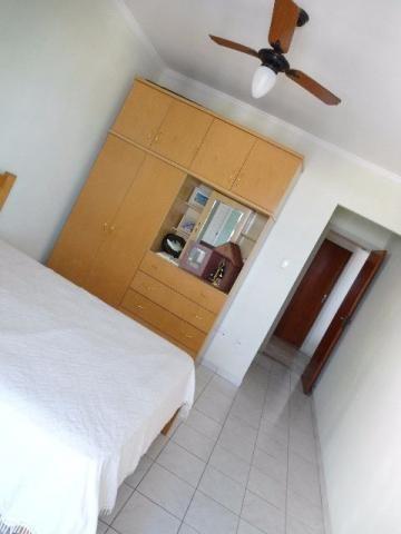 apartamento residencial à venda, campo da aviação, praia grande. - ap0845