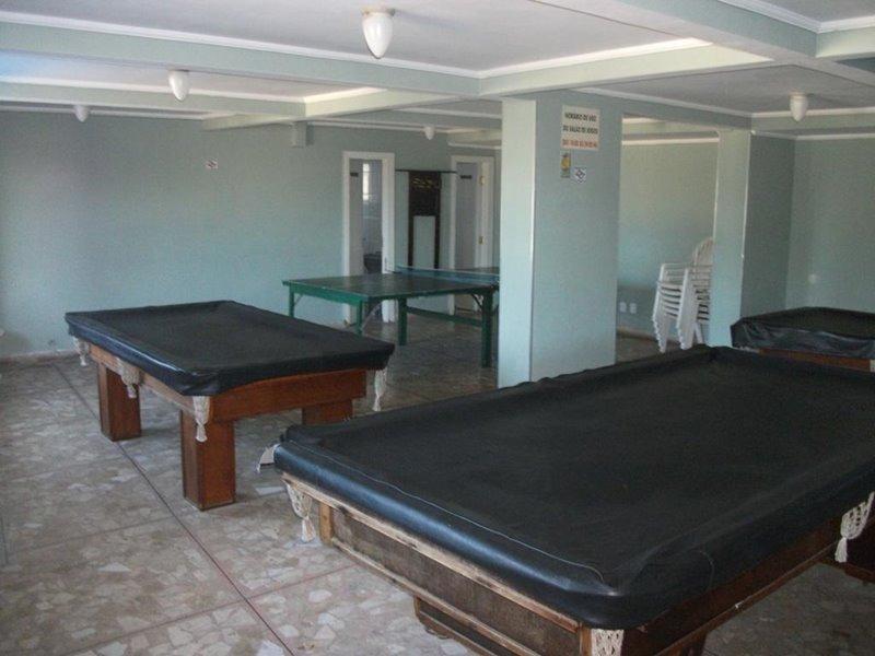apartamento residencial à venda, campo da aviação, praia grande - bs imóveis