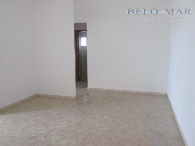 apartamento residencial à venda, campo da aviação, praia grande. - codigo: ap0701 - ap0701