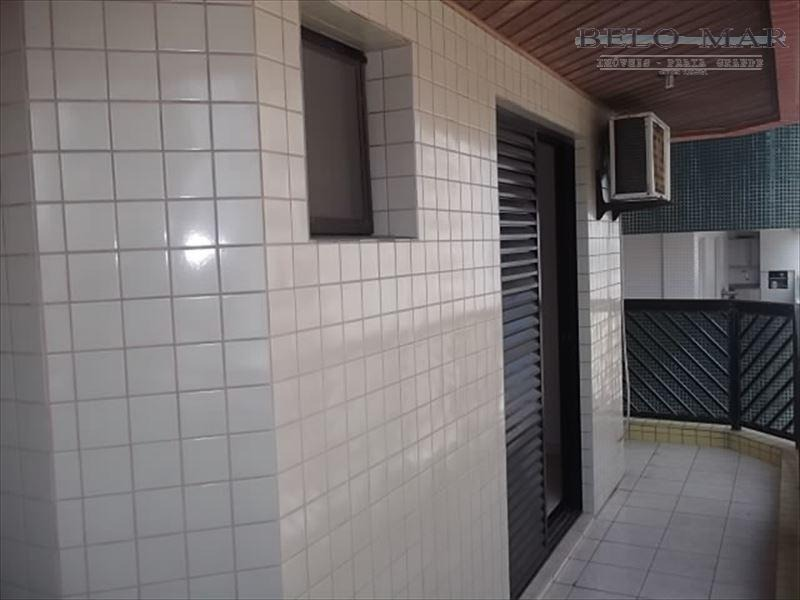 apartamento  residencial à venda, campo da aviação, praia grande. - codigo: ap0759 - ap0759