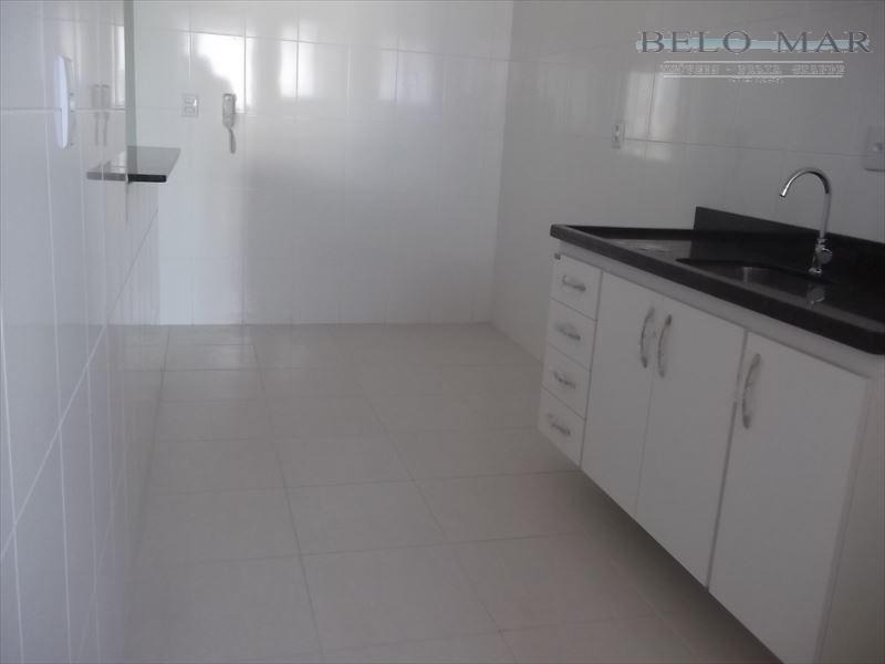 apartamento residencial à venda, campo da aviação, praia grande. - codigo: ap0777 - ap0777