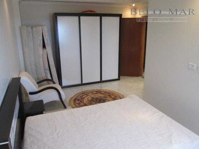 apartamento residencial à venda, campo da aviação, praia grande. - codigo: ap0792 - ap0792
