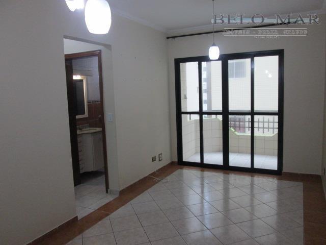 apartamento residencial à venda, campo da aviação, praia grande. - codigo: ap0911 - ap0911