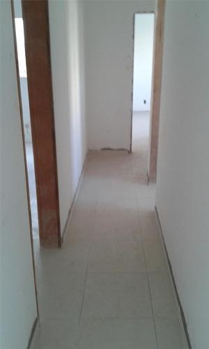 apartamento residencial à venda, campo da aviação, praia grande. - codigo: ap5300 - ap5300