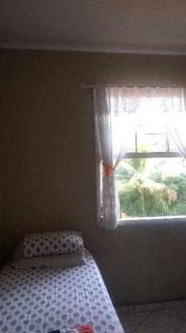 apartamento  residencial à venda, campo grande, santos. - ap2583