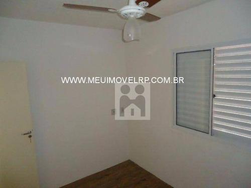apartamento residencial à venda, campos elíseos, ribeirão preto - ap0234. - ap0234