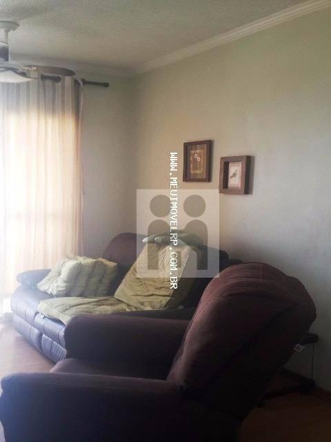 apartamento residencial à venda, campos elíseos, ribeirão preto - ap0282. - ap0282