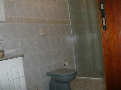 apartamento residencial à venda, canto do forte, praia grande - ap0255. - codigo: ap4229 - ap4229