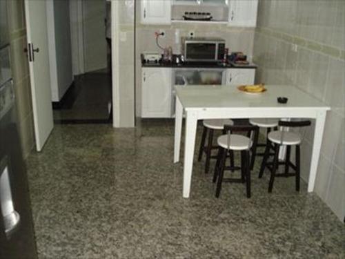 apartamento residencial à venda, canto do forte, praia grande - ap0408. - codigo: ap4900 - ap4900