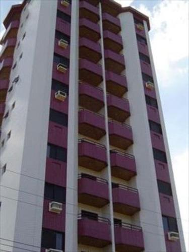 apartamento residencial à venda, canto do forte, praia grande - ap0667. - codigo: ap4295 - ap4295