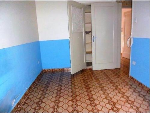 apartamento  residencial à venda, canto do forte, praia grande. - ap0721