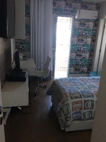 apartamento  residencial à venda, canto do forte, praia grande. - ap0734