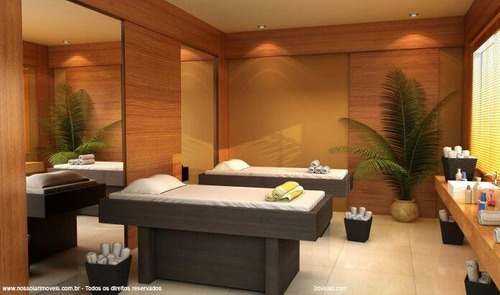 apartamento residencial à venda, canto do forte, praia grande. - ap0890