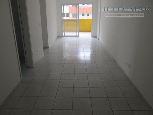 apartamento residencial à venda, canto do forte, praia grande - ap1084. - ap1084