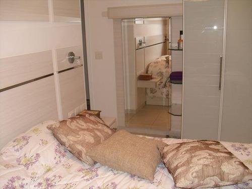 apartamento residencial à venda, canto do forte, praia grande - ap2443. - codigo: ap4366 - ap4366