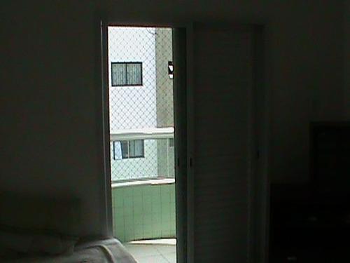 apartamento residencial à venda, canto do forte, praia grande - ap2467. - codigo: ap2035 - ap2035