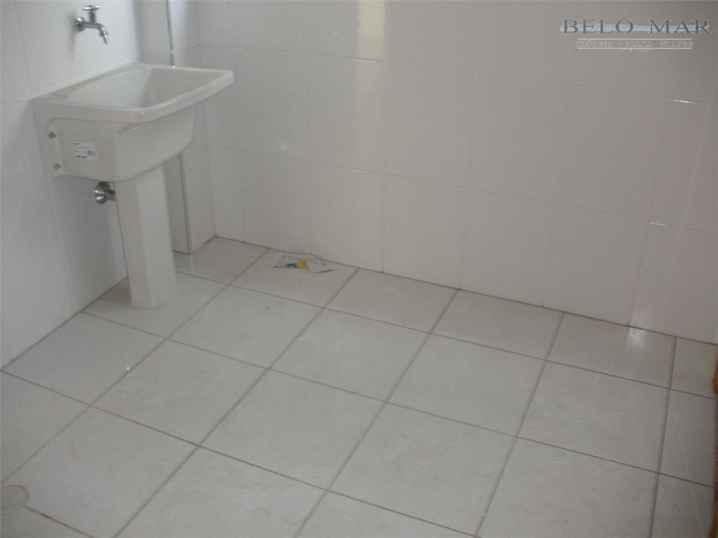 apartamento  residencial à venda, canto do forte, praia grande. - codigo: ap0065 - ap0065