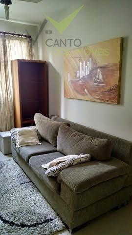 apartamento  residencial à venda, canto do forte, praia grande. - codigo: ap0085 - ap0085