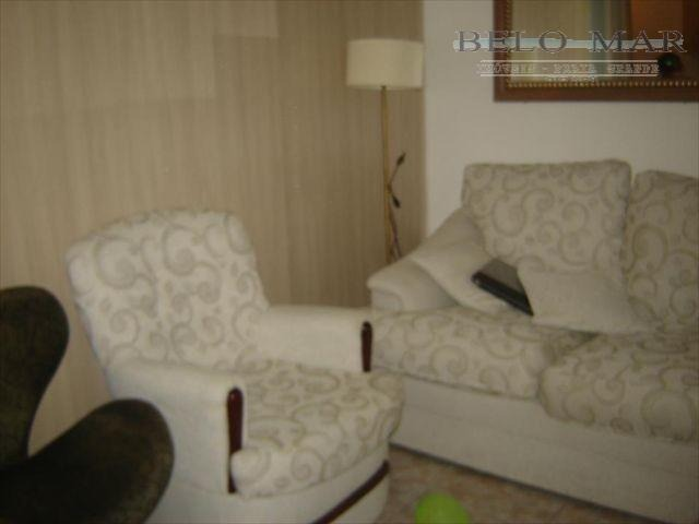 apartamento  residencial à venda, canto do forte, praia grande. - codigo: ap0754 - ap0754