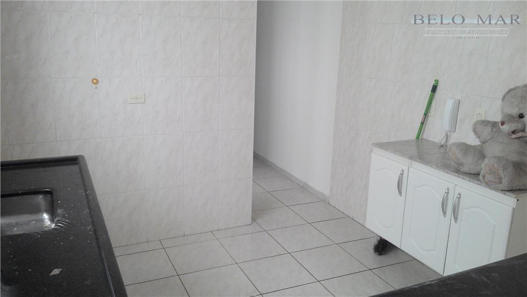 apartamento residencial à venda, canto do forte, praia grande. - codigo: ap0878 - ap0878