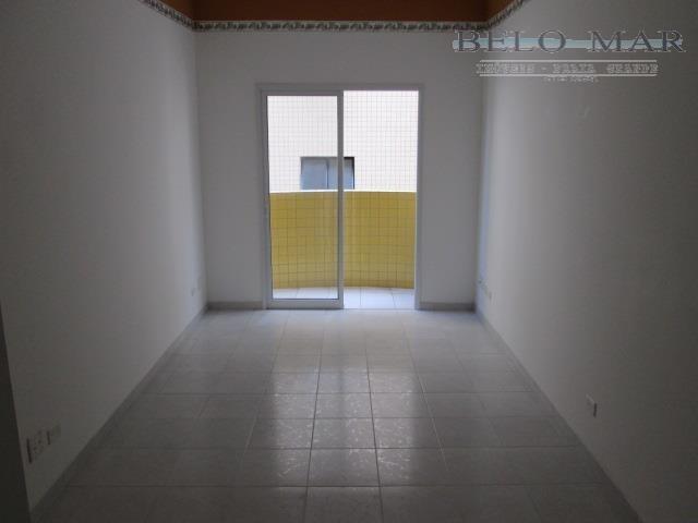 apartamento residencial à venda, canto do forte, praia grande. - codigo: ap0896 - ap0896