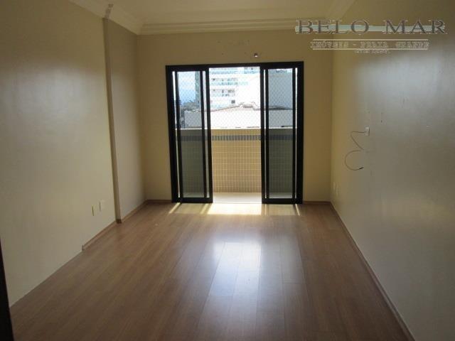 apartamento residencial à venda, canto do forte, praia grande. - codigo: ap0897 - ap0897