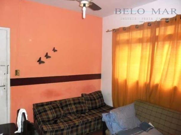 apartamento residencial à venda, canto do forte, praia grande. - codigo: ap0913 - ap0913