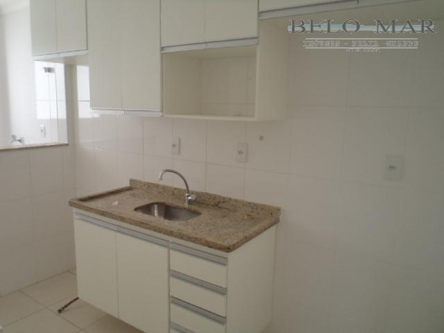 apartamento  residencial à venda, canto do forte, praia grande. - codigo: ap0920 - ap0920
