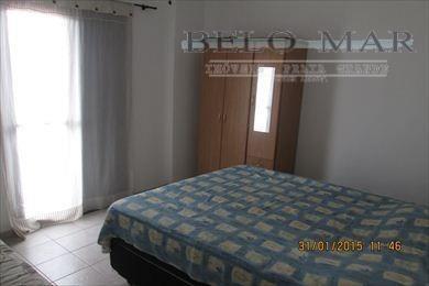 apartamento  residencial à venda, canto do forte, praia grande. - codigo: ap0922 - ap0922