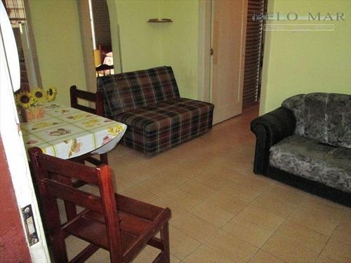 apartamento residencial à venda, canto do forte, praia grande. - codigo: ap1136 - ap1136