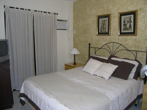 apartamento residencial à venda, canto do forte, praia grande. - codigo: ap2775 - ap2775