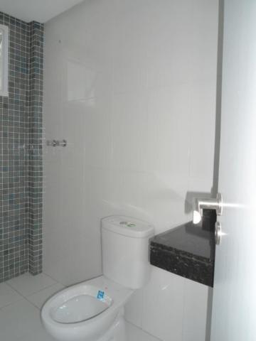 apartamento residencial à venda, canto do forte, praia grande. - codigo: ap2823 - ap2823