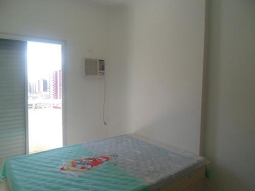 apartamento residencial à venda, canto do forte, praia grande. - codigo: ap2849 - ap2849