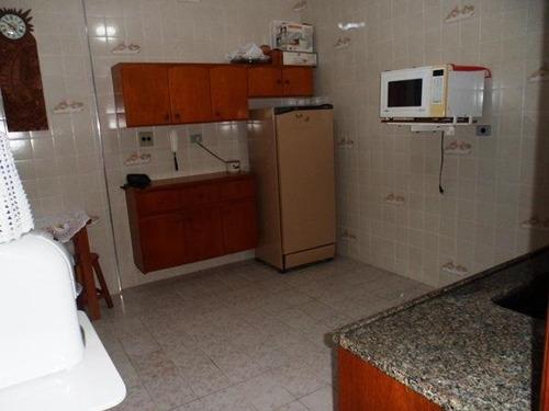 apartamento residencial à venda, canto do forte, praia grande. - codigo: ap3970 - ap3970