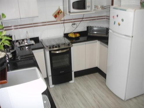 apartamento residencial à venda, canto do forte, praia grande. - codigo: ap5218 - ap5218