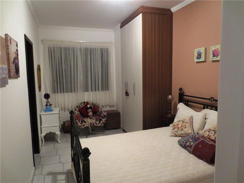 apartamento residencial à venda, canto do forte, praia grande. - codigo: ap5307 - ap5307