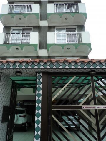 apartamento residencial à venda, canto do forte, praia grande. - codigo: ap5387 - ap5387