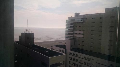 apartamento residencial à venda, canto do forte, praia grande. - codigo: ap5399 - ap5399