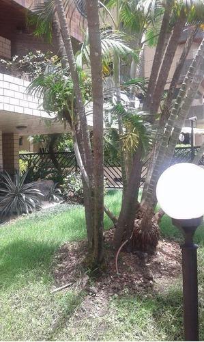 apartamento residencial à venda, canto do forte, praia grande. - codigo: ap5413 - ap5413