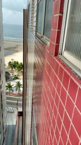 apartamento  residencial à venda, canto do forte, praia grande. - kn0054