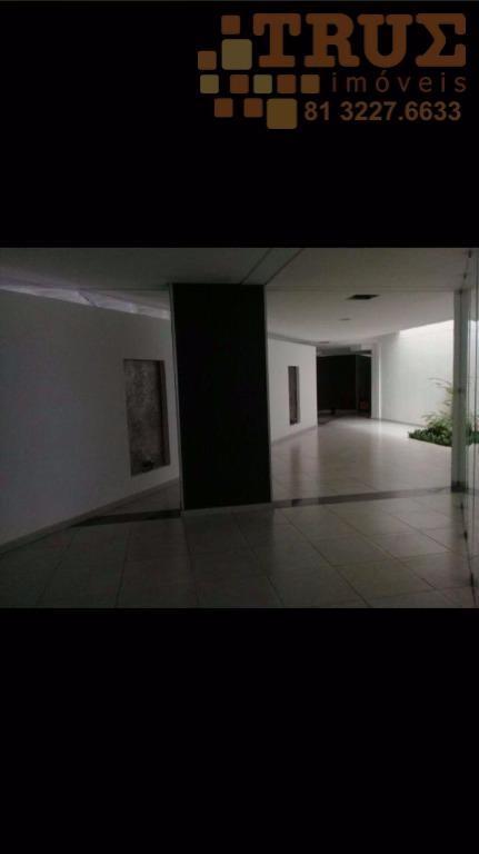 apartamento residencial à venda ,  casa amarela, ligue 81 999253964 com whatsapprecife. - ap1591