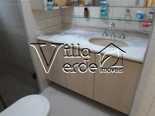 apartamento residencial à venda, casa verde, são paulo - ap0567. - ap0567