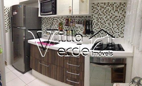 apartamento residencial à venda, casa verde, são paulo - ap0725. - ap0725