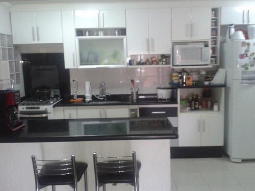 apartamento residencial à venda, casa verde, são paulo - ap0829. - ap0829
