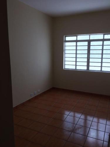 apartamento residencial à venda, casa verde, são paulo - ap1391. - ap1391
