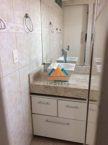 apartamento residencial à venda, casa verde, são paulo. - codigo: ap0296 - ap0296