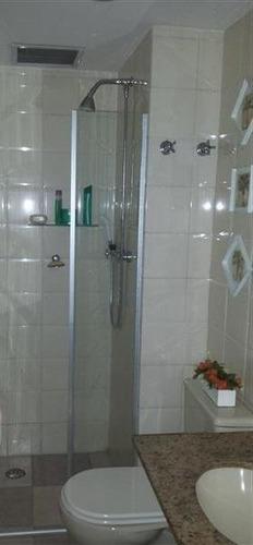 apartamento  residencial à venda, casa verde, são paulo. - codigo: ap0789 - ap0789