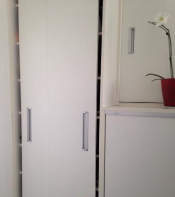 apartamento  residencial à venda, casa verde, são paulo. - codigo: ap0913 - ap0913
