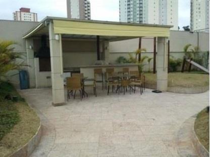 apartamento  residencial à venda, casa verde, são paulo. - codigo: ap0935 - ap0935
