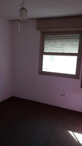 apartamento  residencial à venda, casa verde, são paulo. - codigo: ap1257 - ap1257